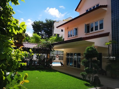 For Sale - Bungalow house at Mimosa Vale