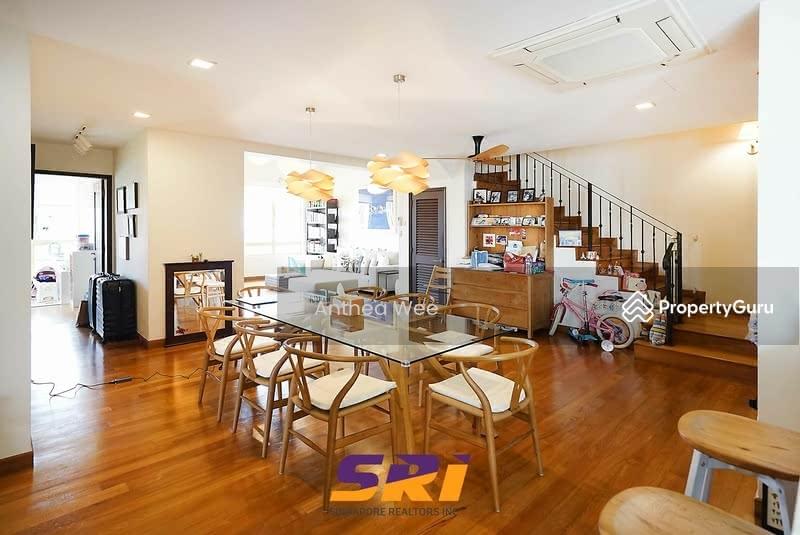 Villa Azura #99819544