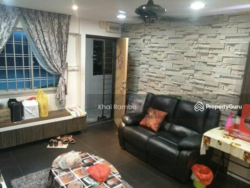 Nice Reno Fully Furnish Whole House Al 99846368