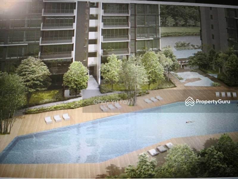 The Terrace #99849436
