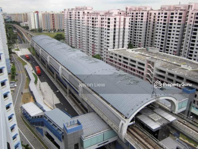 989C Jurong West Street 93 #99872800