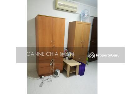 For Rent - 217 Yishun Street 21