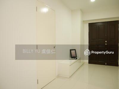 For Rent - 13C Yong Siak Street