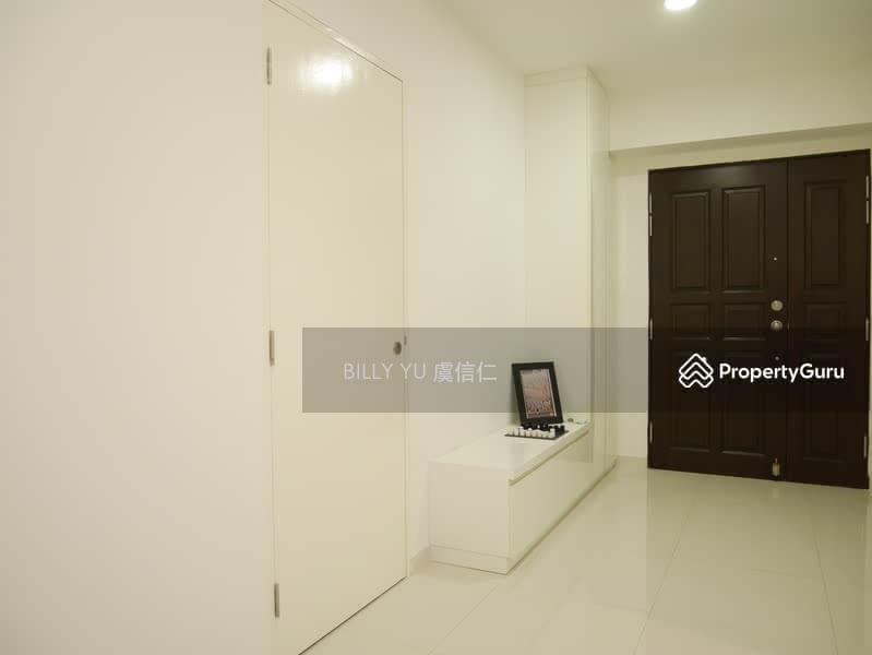 13C Yong Siak Street #99903890