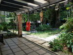 Sub-divisible Bungalow @ University Road / Chee Hoon Ave (9295-8888 祝您祝我, 发发发发)