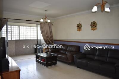 For Sale - 132 Lorong Ah Soo