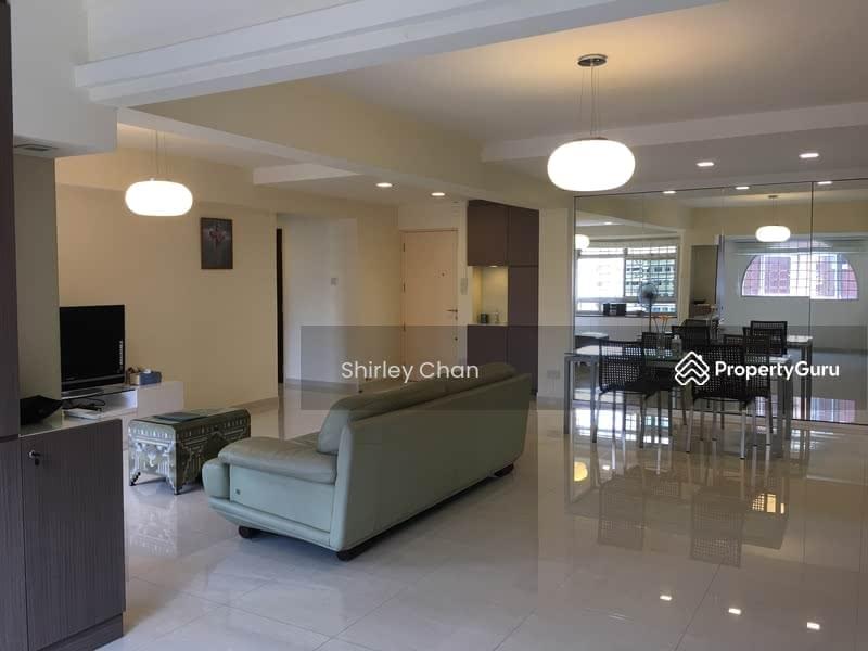 842H Tampines Street 82 #100235134