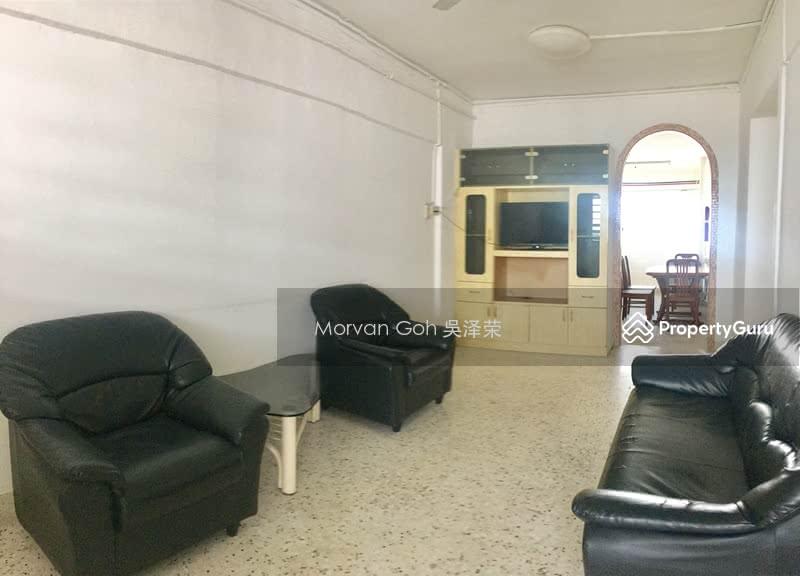 70 Bedok South Road #100086998