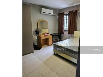 For Rent - 85 Whampoa Drive