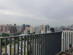 Highline Residences