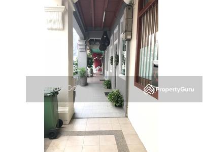 For Sale - Tiong Bahru