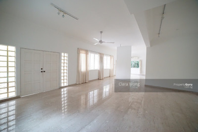 For Sale - Rare Subdividable Bungalow @ Lucky Heights For Sale