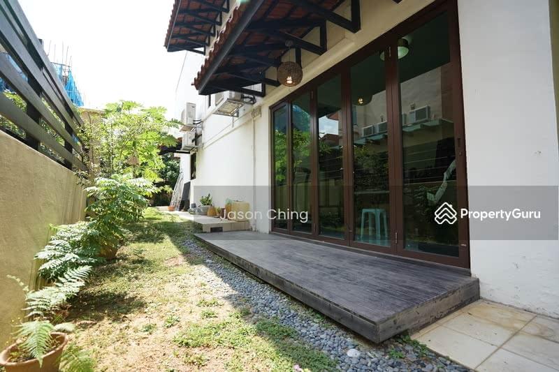 2 sty Corner Terrace at Pasir Ris Heights #100283506