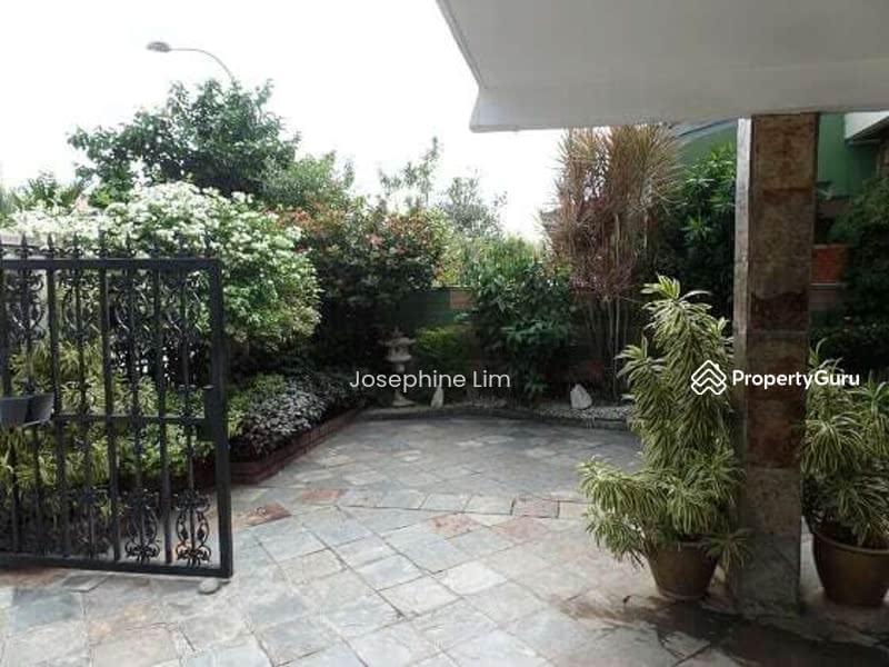 Faber Hill Estate #100479260