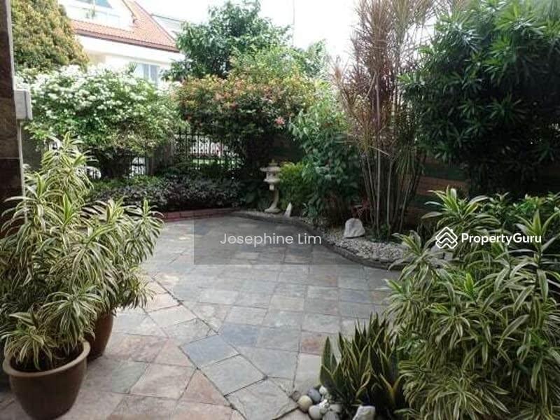 Faber Hill Estate #100479262