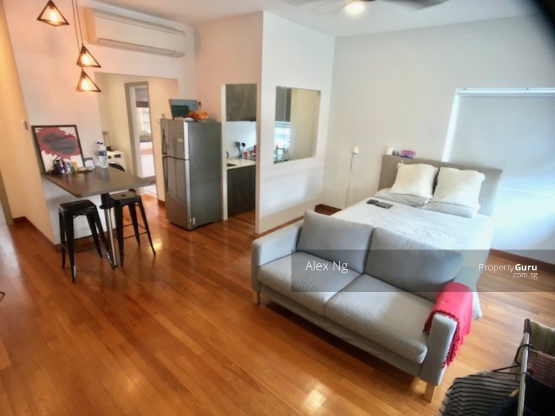 1km to 4 Gd School, Tao Nao, CHIJ... 10bdrms, Move-in Cond #100491734