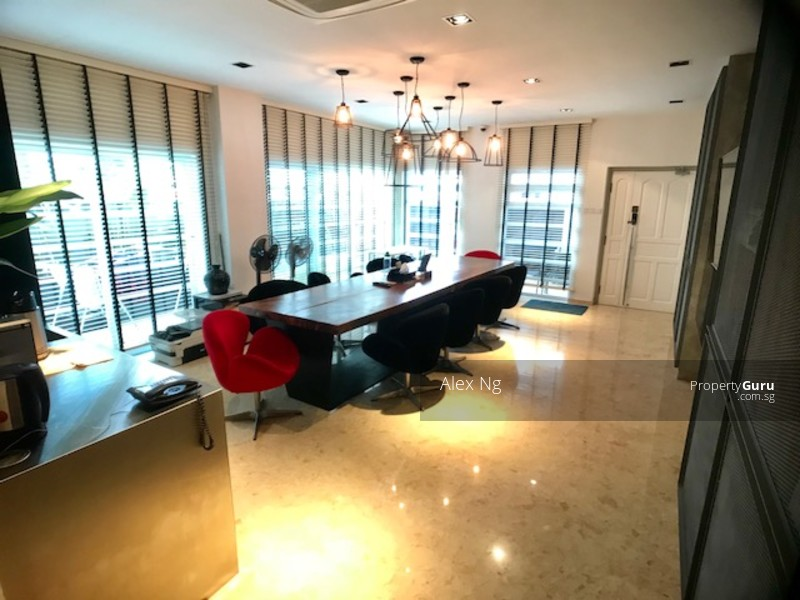 1km to 4 Gd School, Tao Nao, CHIJ... 10bdrms, Move-in Cond #100491736