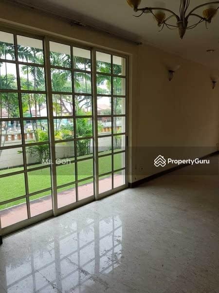 Mera Terrace #125715134