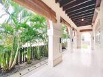Charming Heritage Home  MRT
