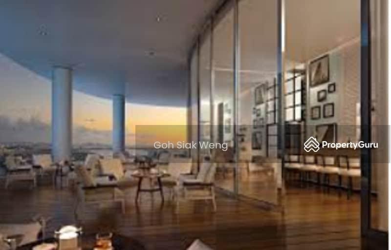 The Ritz-Carlton Residences #100753648