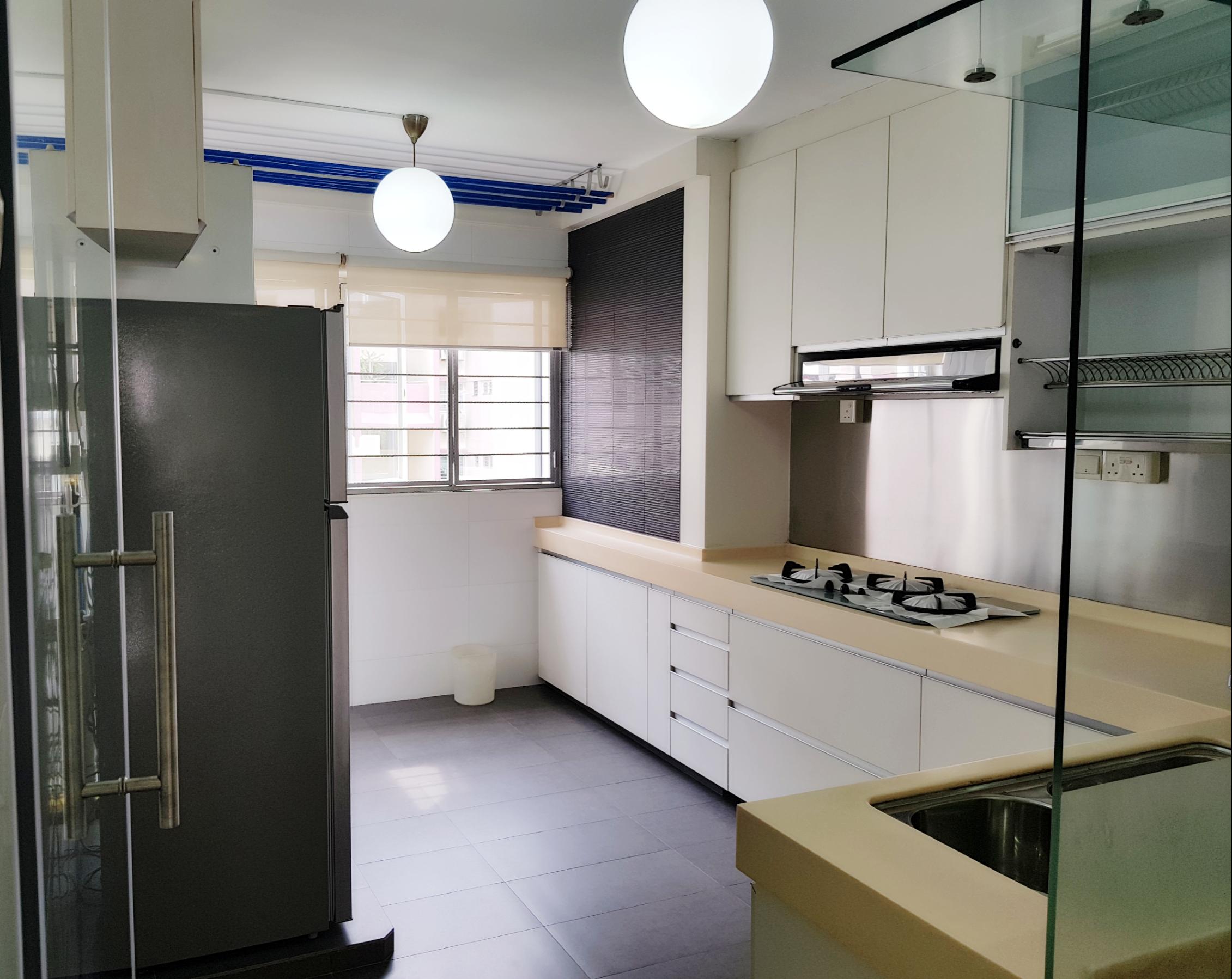 155 Ang Mo Kio Avenue 4 #100991674