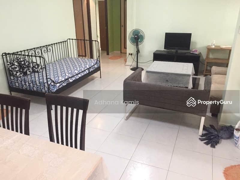 625 Bukit Batok Central #103768138
