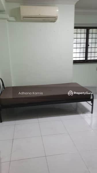 625 Bukit Batok Central #129143024
