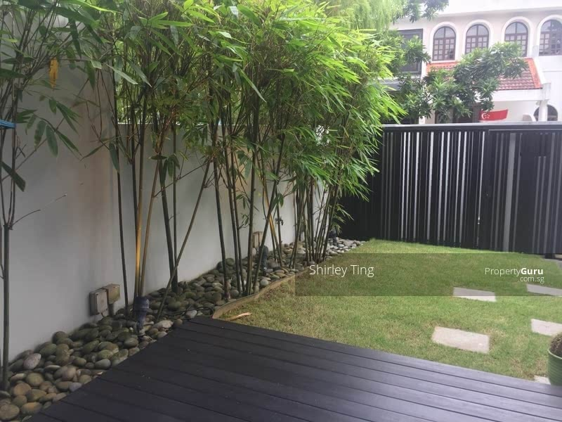 For Sale - $5XM! CLOSING SOON! VALUE BUY MOVE IN TERRACE @ NAMLY! 1-2KM TO GOOD SCHOOL! CALL SHIRLEY @ 96234620