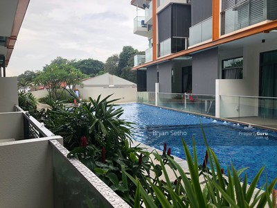 For Sale - Flora View
