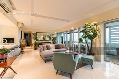 For Sale - The Rochester