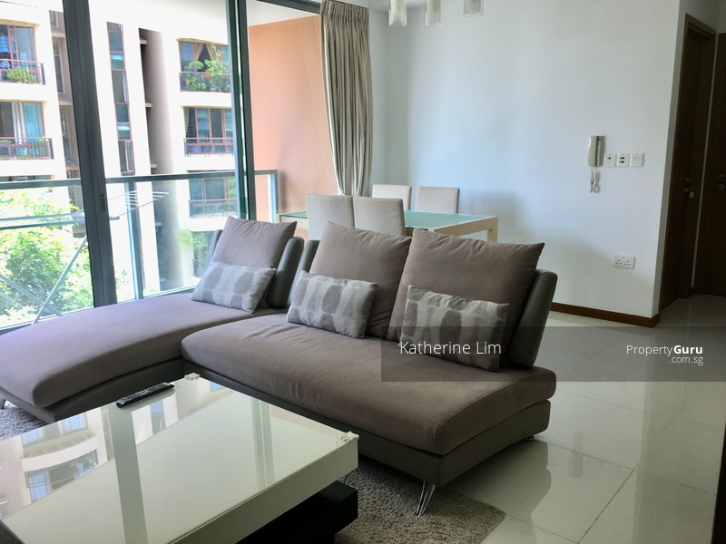 Double Bay Residences #111222530
