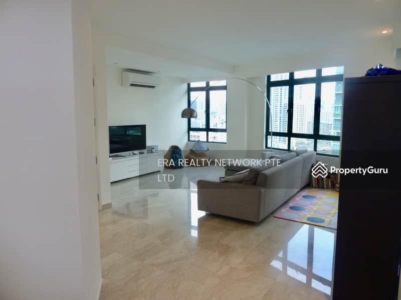 Jervois Jade Apartments #107487430