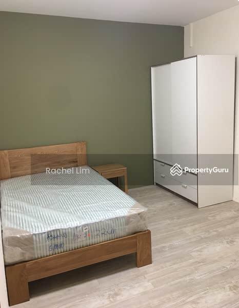 Pocket Rooms (Dunlop/Rowell/Desker) #102358834