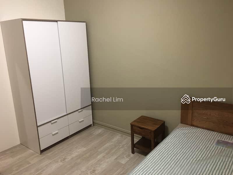 Pocket Rooms (Dunlop/Rowell/Desker) #102358846