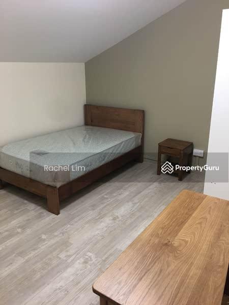 Pocket Rooms (Dunlop/Rowell/Desker) #102358866