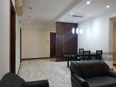 For Rent - Alessandrea