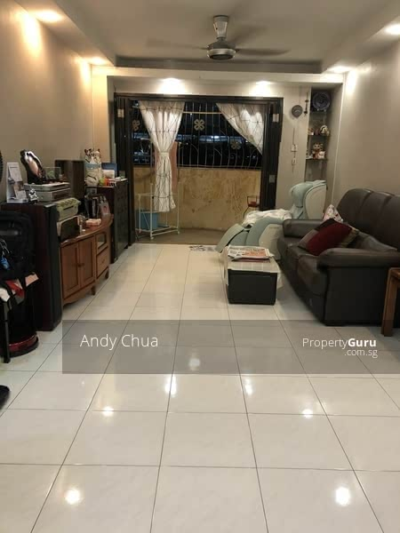 357C Admiralty Drive #129052032