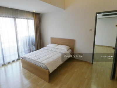For Rent Delfi Orchard
