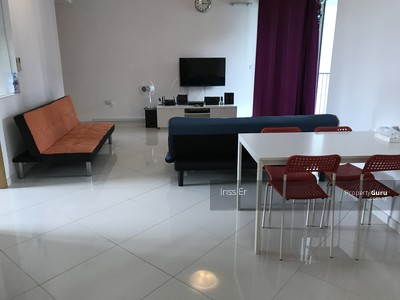Property For Rent At Eight Courtyards Propertyguru Singapore