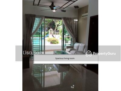 For Sale - Moonstone Residences
