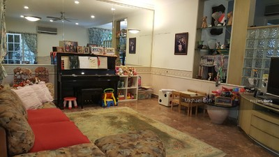 For Rent - Bedok Rise
