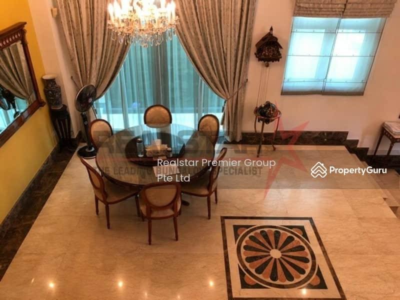 Goodman vicnity Beautiful Semi-Detached House $6.38M nego! #102116026