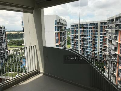 For Rent - Arc at Tampines