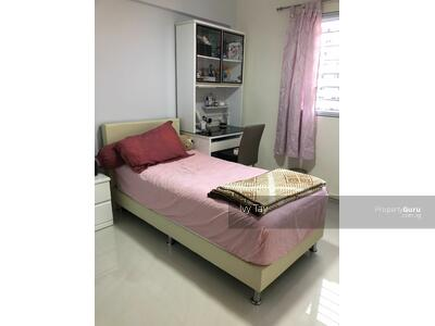 For Rent - 324 Clementi Avenue 5