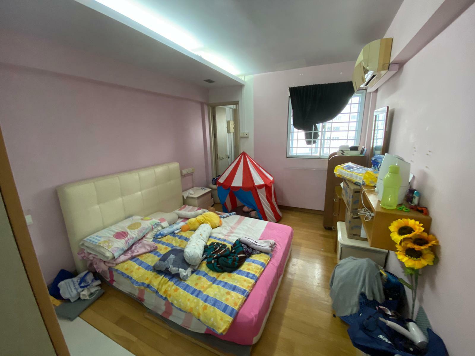 130 Bedok North Street 2 #129503672
