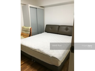 For Rent - 214 Bishan Street 23