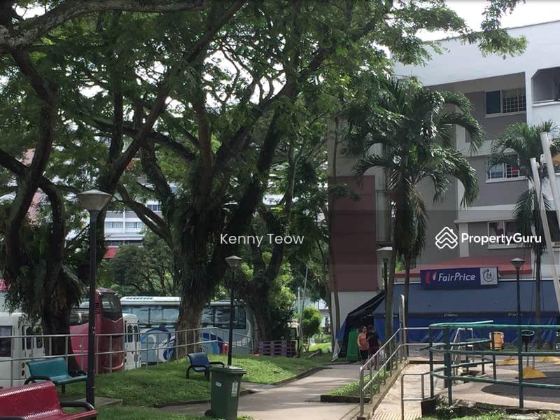 164 Bukit Batok Street 11 164 Bukit Batok Street 11 200 Sqft Retail For Rent By Kenny Teow S 3 300 Mo 21576676