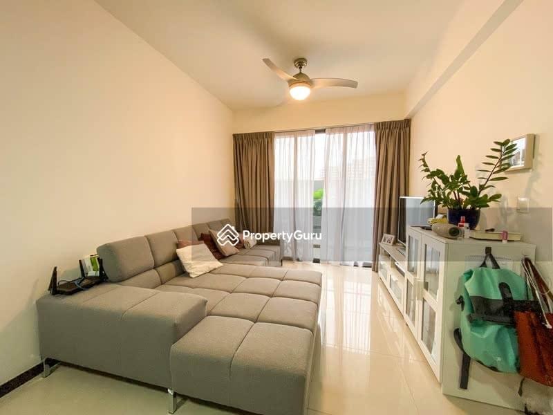 The Poiz Residences #129592556
