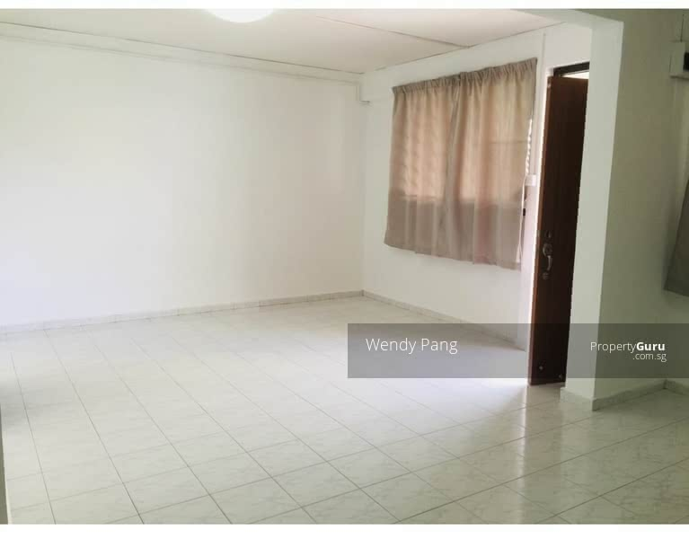 857A Tampines Street 83 #130061834