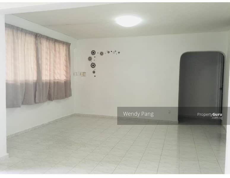 857A Tampines Street 83 #130061836